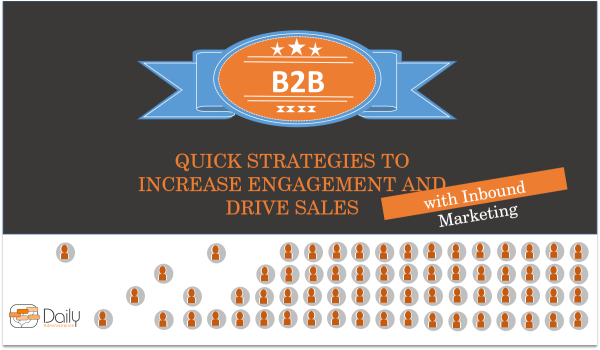Increase Traffic and Drive Sales Ebook